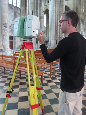 andrew-tallon-3d-scanning-bourges