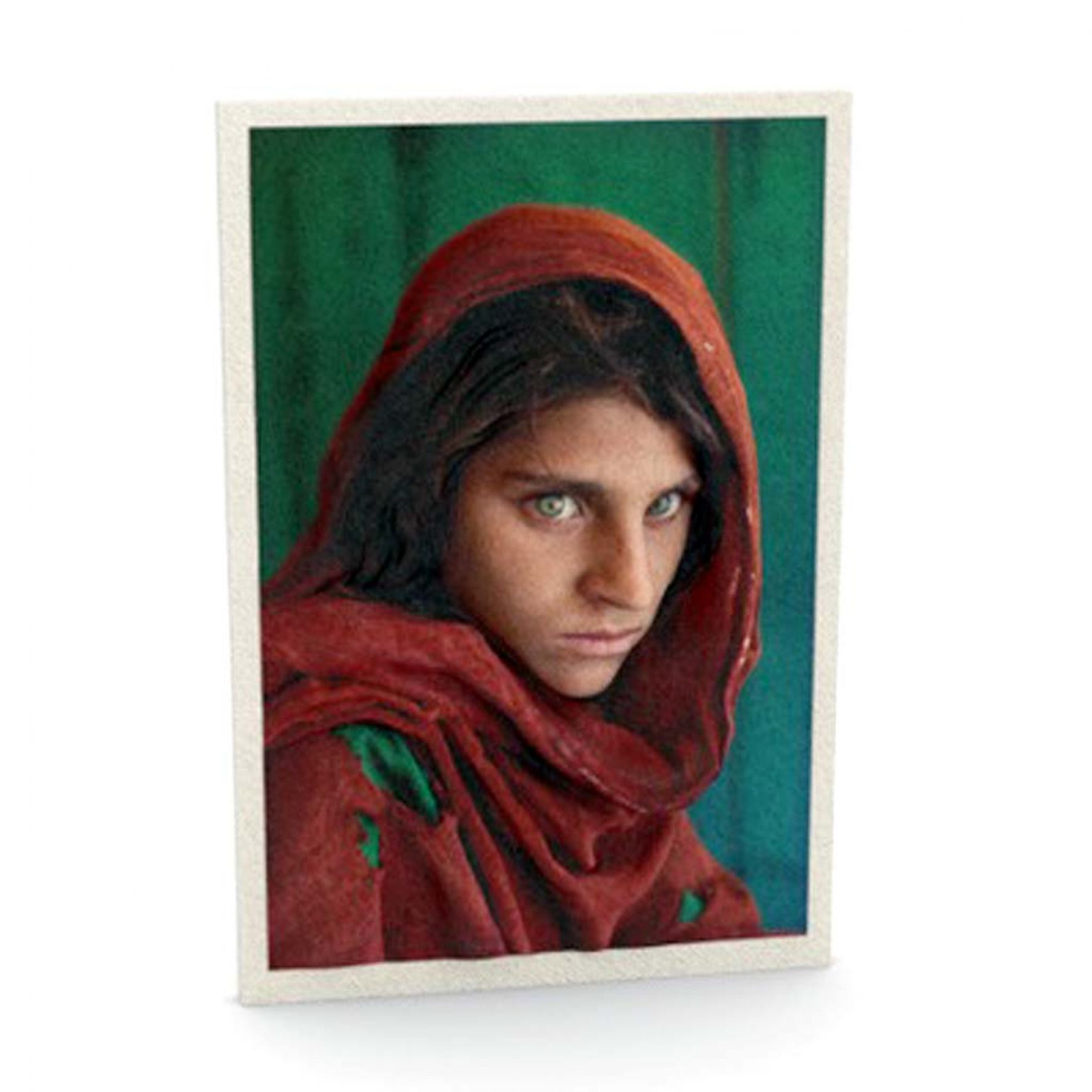 National-Geographic-Afghan-Girl-3D-Printed-1-906x906@2x