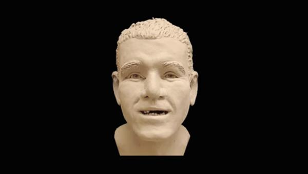 3d-printed-skulls-help-fbi-forensic-artists-create-facial-approximations-unidentified-remains-6
