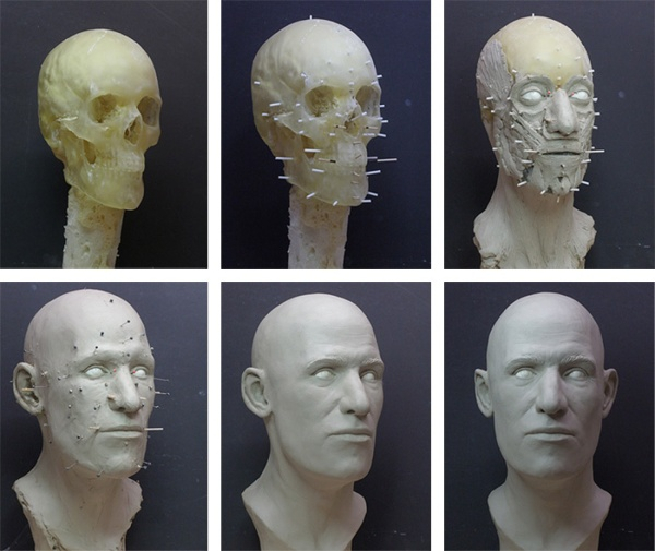 skeleton-project-3d-printed-skeleton-self-portrait-6