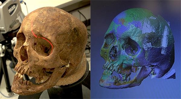 3d-printed-skulls-help-fbi-forensic-artists-create-facial-approximations-unidentified-remains-1