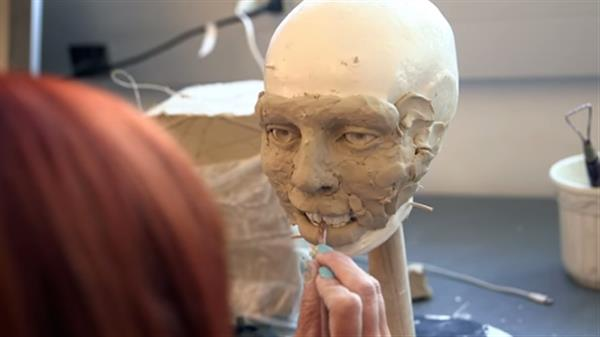 3d-printed-skulls-help-fbi-forensic-artists-create-facial-approximations-unidentified-remains-4